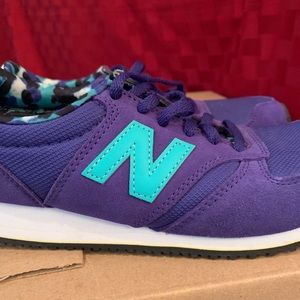 NWT New Balance Women's Shoes. Non smoking home